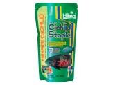 Hikari Cichlid Staple Pellet Fish Food Baby 8.8oz
