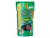 Hikari Cichlid Staple Pellet Fish Food Medium 8.8oz