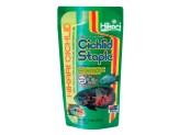 Hikari Cichlid Staple Pellet Fish Food Large 8.8oz