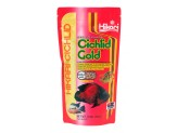 Hikari Cichlid Gold Pellet Fish Food Medium 8.8oz