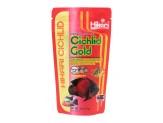 Hikari Cichlid Gold Pellet Fish Food Large 2oz