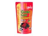 Hikari Cichlid Gold Pellet Fish Food Large 8.8oz