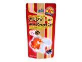 Hikari Oranda Gold Pellet Fish Food Mini 3.5oz
