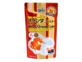 Hikari Oranda Gold Pellet Fish Food Mini 10.5oz
