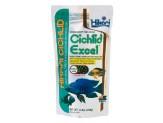 Hikari Cichlid Excel Pellet Fish Food Medium 8.8oz