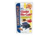 Hikari Cichlid BioGold+ Pellet Fish Food Mini 2oz