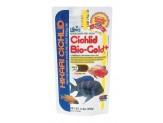 Hikari Cichlid BioGold+ Pellet Fish Food Mini 8.8oz
