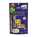 Hikari Herptil LeopaGel Reptile Food 2.11oz