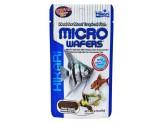 Hikari Tropical Wafers Slow Sinking Wafer Fish Food Micro 0.07oz