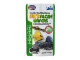 Hikari Algae Wafers Sinking Wafer Fish Food Mini .77oz