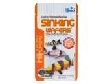 Hikari Sinking Wafers Rapidly Sinking Wafer Fish Food 1.86oz