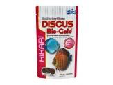 Hikari Discus BioGold Sinking Pellet Fish Food 2.82oz