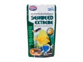 Hikari Seaweed Extreme Pellet Fish Food Small 1.58oz