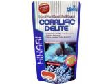 Hikari Coralific Delite 1.23oz