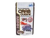 Hikari Crab Cuisine Sinking Hard Stick 1.76oz