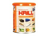 Hikari Bio-Pure Freeze Dried Krill 3.53oz