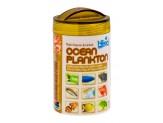 Hikari Bio-Pure Freeze Dried Plankton Fish Food .42oz