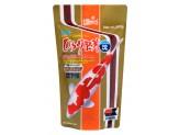 Hikari Koi Wheat Germ Sinking Medium Pellet 17.6oz
