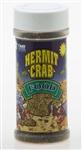 FMR Hermit Crab Food 4oz