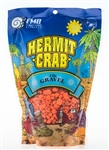 FMR Hermit Crab Gravel 1lb