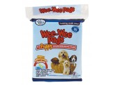 Four Paws Wee Wee Absorbent Pads for Dogs 7 Count 1ea/Standard 22 in X 23 in