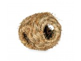 Prevue Pet Products Grass Ball Small