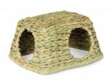 Prevue Pet Products Grass Hut Medium
