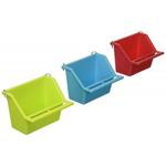 Prevue Pet Products Perch Cup 12ea/6oz