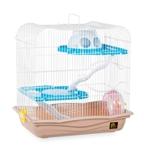 Prevue Pet Products Hamster Haven Medium