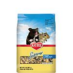 Kaytee Supreme Hamster/Gerbil Food 2lb