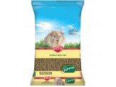 Kaytee Guinea Pig Supreme Fortified Daily Diet 10Lb