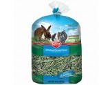 Kaytee Orchard Grass 16oz