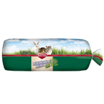 Kaytee Wild Meadow Hay Blend Small Animal Treat 24oz