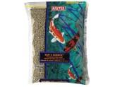 Kaytee Koi Choice Fish Food 3lb