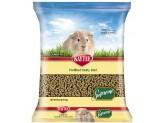 Kaytee Supreme Guinea Pig Diet 5lb