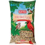 Kaytee Wild Bird 5lb