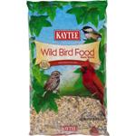 Kaytee Wild Bird 10Lb