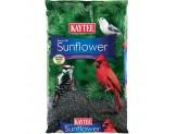 Kaytee Oil Sunflower 10Lb