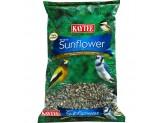 Kaytee Striped Sunflower 5lb