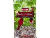 Kaytee Birders Blend 8lb