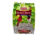 Kaytee Birders Blend Poly Woven 16Lb