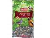 Kaytee Songbird Blend Wild Bird Food 7lb