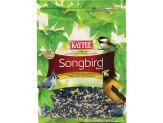 Kaytee Songbird Stand Up 5lb
