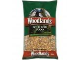 Kaytee Woodland Wild Bird 10Lb
