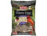 Kaytee Ultra Waste Free Nut & Raisin Blend 1ea/5 lb