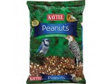 Kaytee Peanuts For Wild Birds 5lb