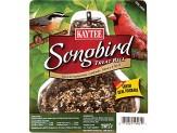Kaytee Songbird Bell 13Oz