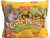 Kaytee Corn A Plenty 2.5lb