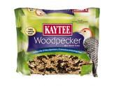 Kaytee Woodpecker Mini Cake 1ea/7.5 oz