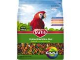 Kaytee Exact Large Parrot Rainbow Chunky 4lb
